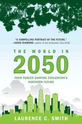 World In 2050