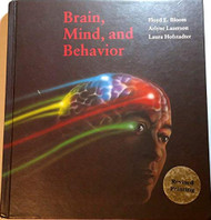 Brain Mind & Behavior