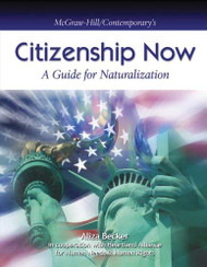 Citizenship Now