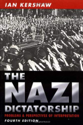 Nazi Dictatorship