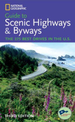 Guide to Scenic Highways and Byways