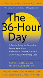36-Hour Day