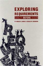 Exploring Requirements