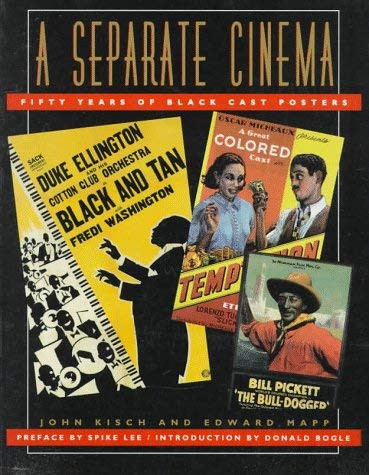 Separate Cinema