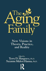 Aging Family
