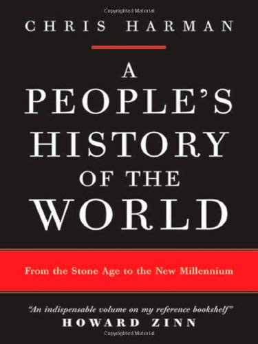 People's History Of The World