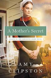 Mother's Secret