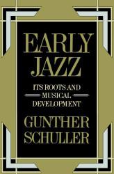 Early Jazz