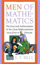 Men Of Mathematics