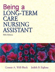 Being A Long-Term Care Nursing Assistant