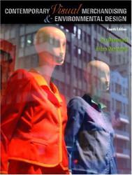 Contemporary Visual Merchandising And Environmental Design