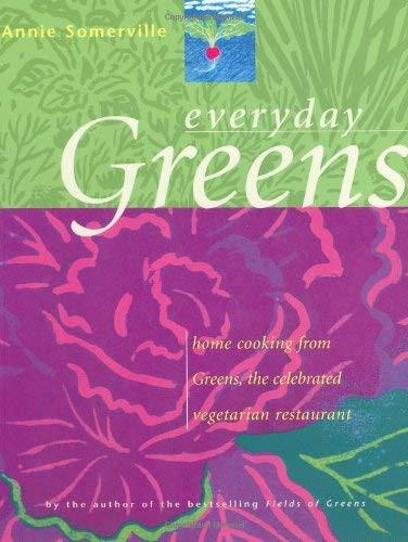 Everyday Greens
