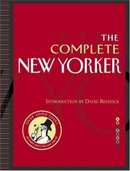 Complete New Yorker
