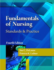 Fundamentals Of Nursing Skills Checklist
