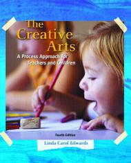 Creative Arts