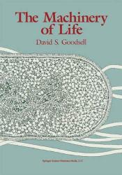 Machinery of Life