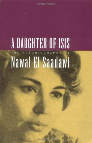 Daughter Of Isis