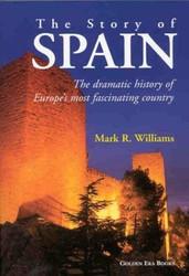 Story Of Spain