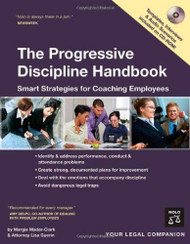 Employee Performance Handbook