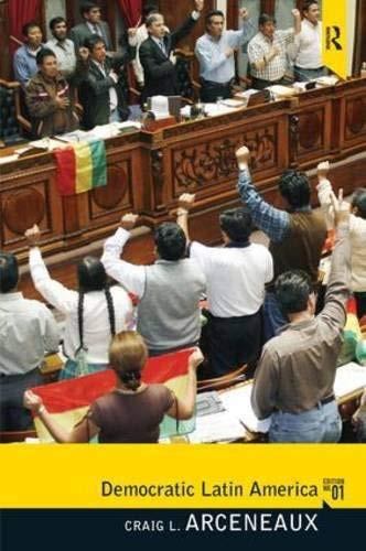 Democratic Latin America