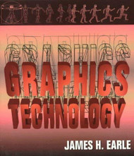 Graphics Technology