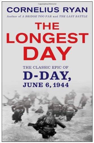 Longest Day