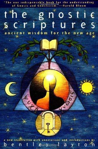 Gnostic Scriptures