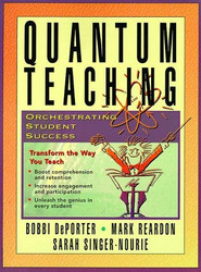 Quantum Teaching