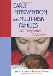 Early Intervention With Multi-Risk Families