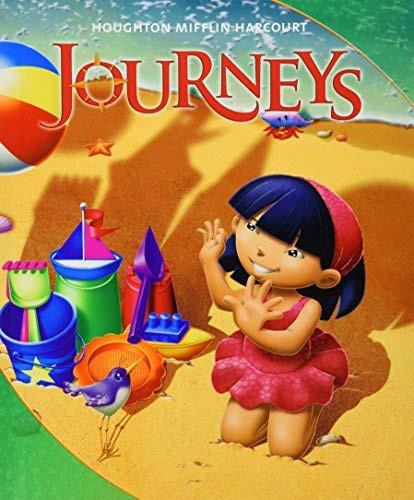 Journeys Volume 2