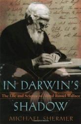 In Darwin's Shadow
