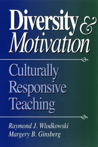 Diversity and Motivation