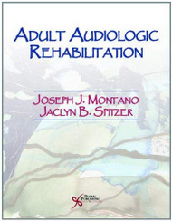 Adult Audiologic Rehabilitation
