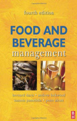 Food And Beverage Management