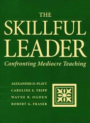 Skillful Leader