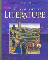 Language Of Literature Grade 12
