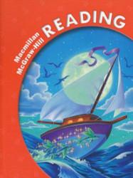 Macmillan Mcgraw Hill Reading Grade 5