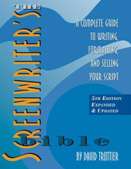 Screenwriter's Bible