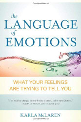 Language Of Emotions