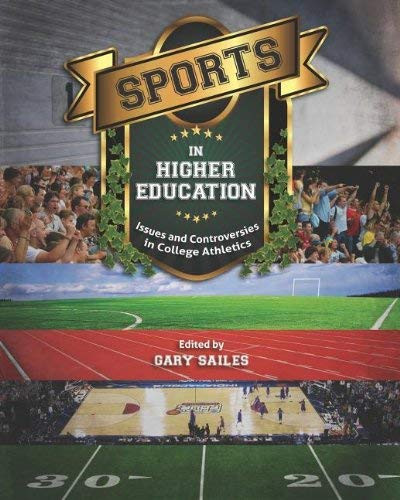 Sports In Higher Education