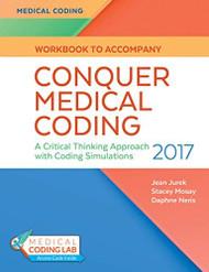 Conquer Medical Coding