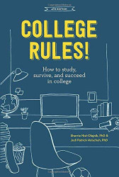 College Rules!