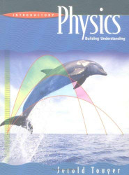 Introductory Physics Building Understanding