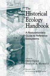 Historical Ecology Handbook