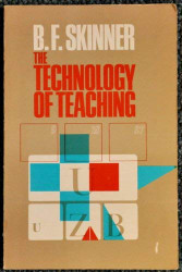 Technology Of Teaching