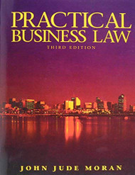 Practical Business Law