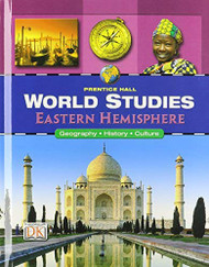 World Studies Eastern Hemisphere