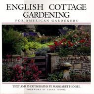 English Cottage Gardening