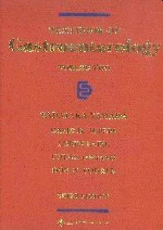 Textbook Of Gastroenterology 2 Volume Set