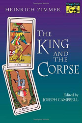 King And The Corpse